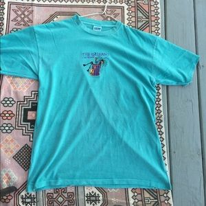 Other - Vintage single stitch The Orleans Las Vegas shirt